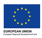 Logo de european-union